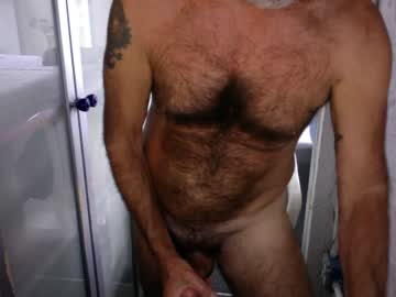 [31-05-20] twohungtop2 chaturbate video with dildo