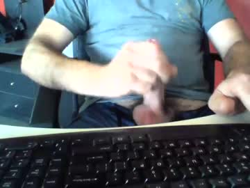 [16-02-21] melbguy075 cam show from Chaturbate