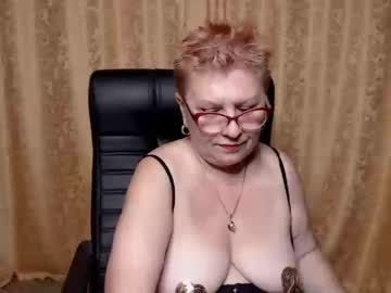 [05-10-20] sexylynette4u chaturbate premium show video