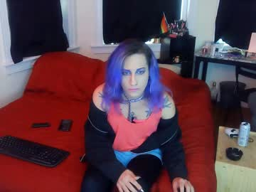 [27-04-20] courteneygold record cam show from Chaturbate