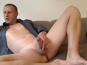 [26-08-20] enjooy555 record private from Chaturbate