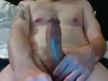 [27-06-20] hoosier42 record private XXX video from Chaturbate