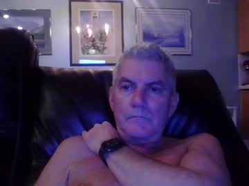 [14-01-21] jhenry1961 private show video from Chaturbate