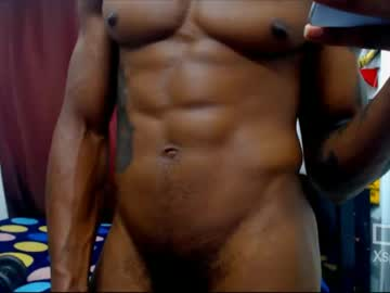 king_fit chaturbate