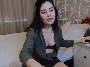 [21-04-20] keathyy private sex show from Chaturbate