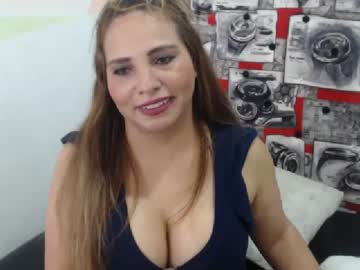 [10-11-20] sofi_love2 private XXX video from Chaturbate.com