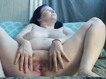 [29-05-21] bootylicious42020 record private webcam from Chaturbate