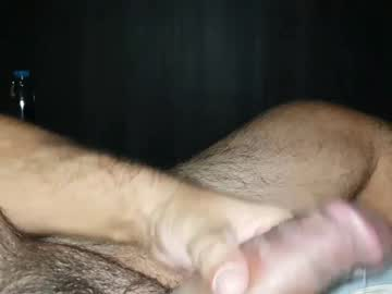 [22-08-20] tocrazyaboutsex record video with toys from Chaturbate.com
