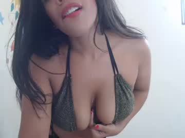 [25-04-20] cinthya_big_boobs record premium show video from Chaturbate