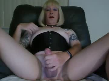 [25-04-20] sissybeth070 chaturbate blowjob show