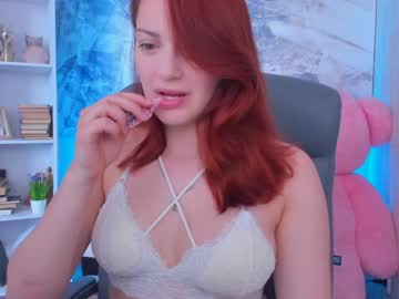[14-06-20] sophie_shiny record private sex video from Chaturbate