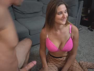 [05-09-20] 19honeysuckle private show from Chaturbate.com