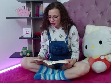 [16-09-21] angel_princees record video with toys from Chaturbate