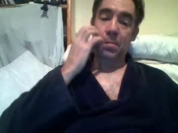 [09-11-20] geezerbloke private sex video from Chaturbate.com