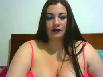 [28-01-20] ginger_hotprincess record cam video from Chaturbate