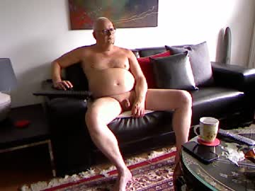 [22-05-20] nudejohn record webcam show from Chaturbate