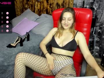[06-11-20] _mary_jane_ private XXX video from Chaturbate.com