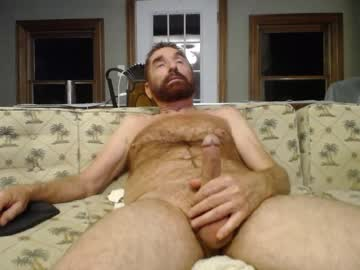 [06-07-20] dilf4_play premium show from Chaturbate