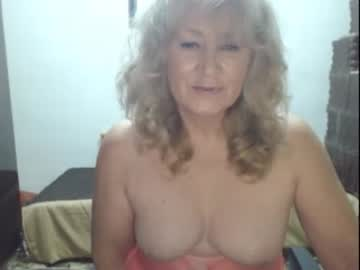 [14-01-21] greedymilf private sex show