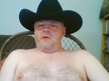 [28-06-21] texancigar record private XXX show from Chaturbate.com