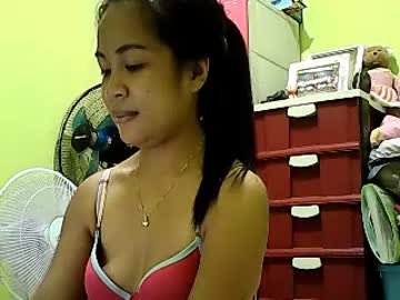 [13-06-20] asianpinaycuties private webcam from Chaturbate