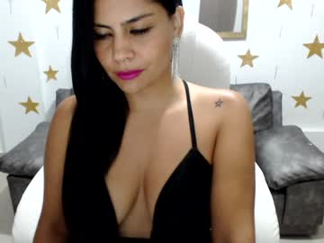 [07-04-20] gin08 record webcam video from Chaturbate.com