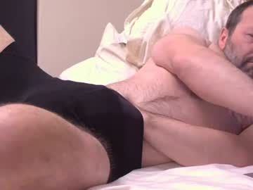 [01-02-20] spangle01 chaturbate private XXX video