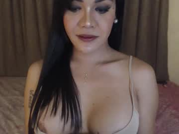 [13-10-20] tssexprofessor record show with toys from Chaturbate.com
