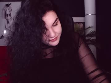 [01-11-20] l0vely_flower record private show from Chaturbate.com