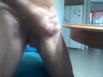 [27-06-20] nautynow private webcam from Chaturbate