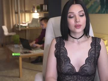 [19-04-21] office_online video with toys from Chaturbate