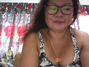 [23-10-20] ande0623 private from Chaturbate