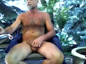 [15-08-20] nudeguyathome blowjob show from Chaturbate
