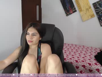 [08-05-20] _annie_shy_ record video with toys from Chaturbate.com