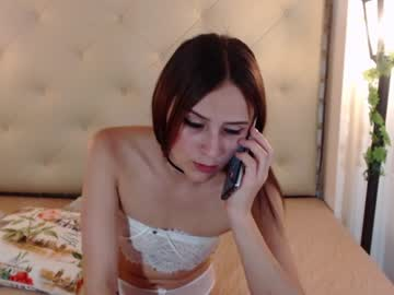 [20-07-21] amber_smith69 show with toys from Chaturbate.com