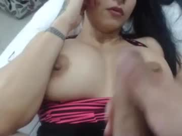 [08-02-21] anyelinaevanss public show from Chaturbate.com
