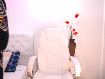 [14-03-20] divine_angelica private sex show from Chaturbate
