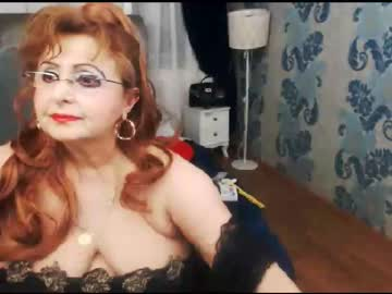 [12-02-20] marthabrownn blowjob show from Chaturbate.com