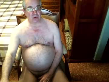 [09-04-21] oscarw cam video from Chaturbate.com