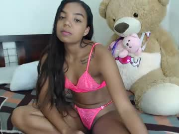 [22-09-21] angelcamgirl20 private sex show from Chaturbate