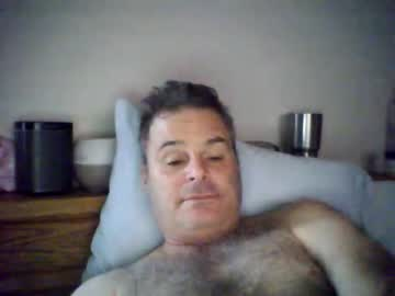 [24-01-21] good_vibes record private sex video from Chaturbate.com