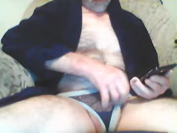 [21-04-20] richie678 record public webcam video from Chaturbate