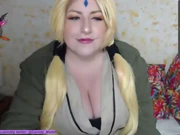 [22-04-21] canndyy record public show from Chaturbate