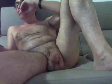 [14-07-20] gege_cool premium show from Chaturbate