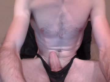 [02-09-20] naughtydude253 record blowjob video from Chaturbate.com
