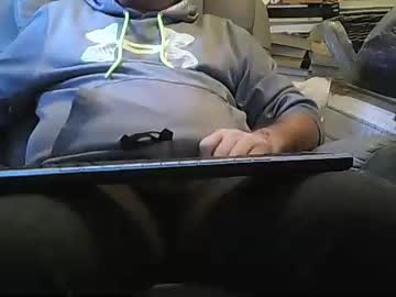 [20-03-21] justpleased2behere premium show video from Chaturbate.com