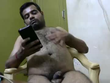 [14-04-21] kkhotdick143 record webcam show from Chaturbate