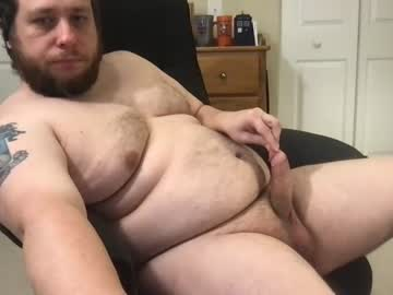 [06-06-21] themeatwad record cam show from Chaturbate.com