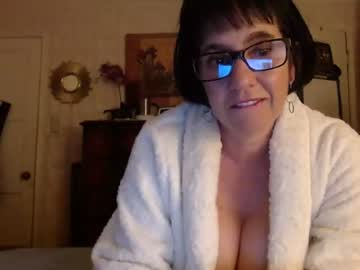 [08-02-20] whorenslut record private show video from Chaturbate.com