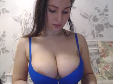 [06-06-20] mila12000 record video with dildo from Chaturbate.com